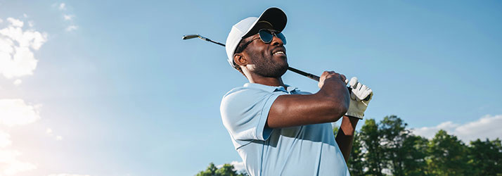 Chiropractic Jacksonville FL Golfer's Elbow